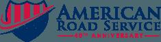 American Road Service